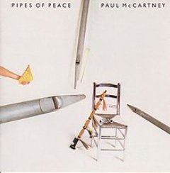 220px_PaulMcCartneyalbum___Pipesofpeace