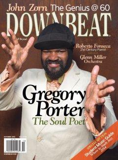 GP_DownBeat_cover1_757x1024