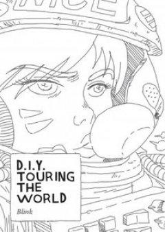 LVL99ALHU_20120521_DIY_Book_Cover_Web_150dpi_280x395_1