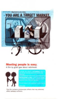 Radiohead___Meeting_People_Is_Easy