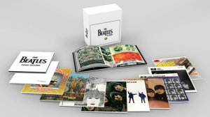 beatles_box