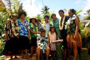 niuefamily