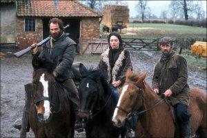 survivors_horses