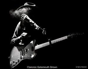 Clarence_Brown_Gluepot
