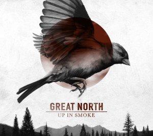 great_north