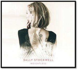 Sally_Stockwell