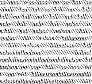 billnelson