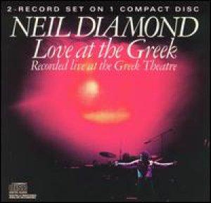 Neil_Diamond___Love_at_the_Greek
