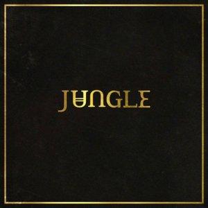 2014Jungle_Jungle_600G090514.gallery