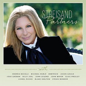 220px_Barbra_Streisand_Partners_Album_Cover