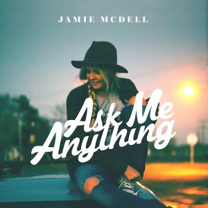 Ask_Me_Anything