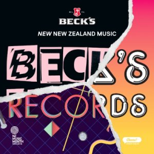 Beck_s_iTunesCover_05ae306fe4ee13