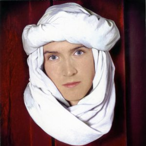 Lawrence_Arabia_album