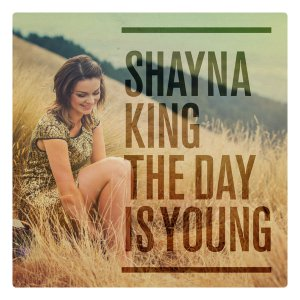 Shayna_King_The_Day_is_Young_Album_Booklet_V4_FA_COVER_600_600_600_600_crop