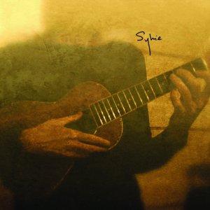 Sylvie_cover_1024x1024