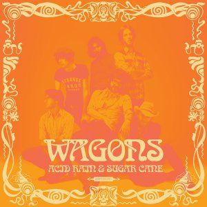Wagons_LP_cover_900