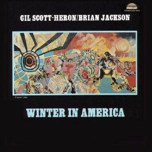 Winter_In_America