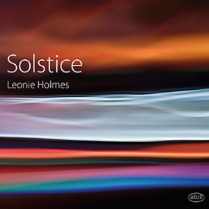 acd819_solstice_xlge
