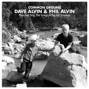 dave_and_phil_alvin_2014_cd_cover