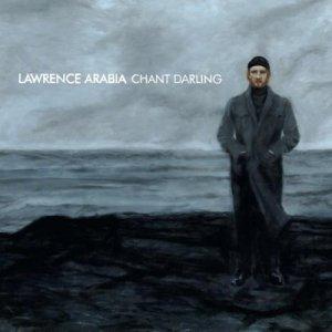lawrence_arabia