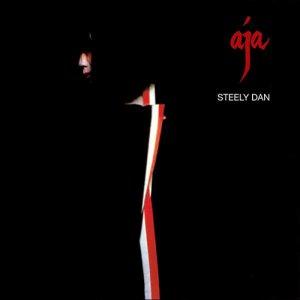 steely_dan_aja_album_cover