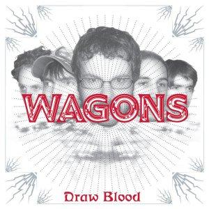 wagons_db