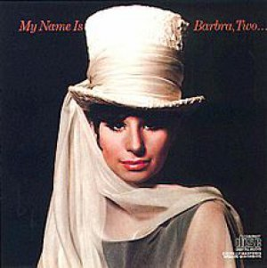 220px_My_name_is_barbra_two