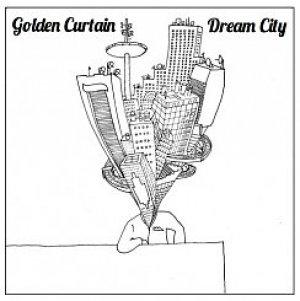 4_golden_curtain