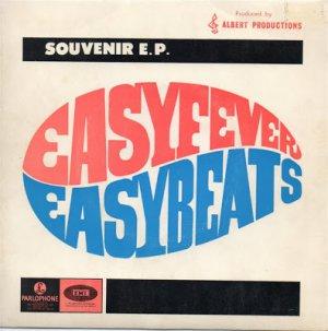 Easybeats___Souvinir_EP__Large_