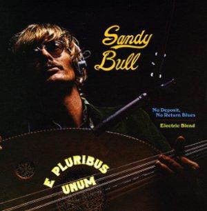 Sandy_Bull___E_Pluribus_Unum