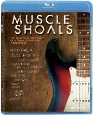 muscle_shoals_bluray