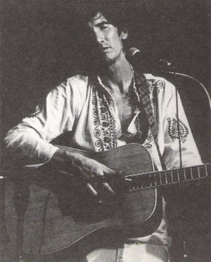 townes1972