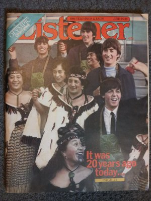 beatles_1984_listener_cover