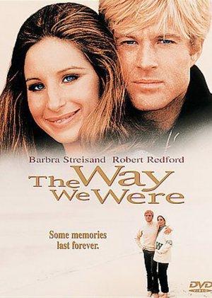 TheWayWeWere
