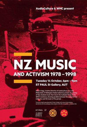 MUSIC___ACTIVISM_A2