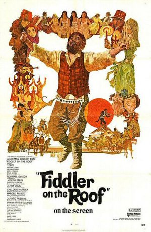 389px_Fiddler_on_the_roof