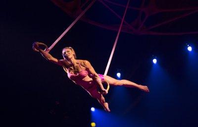Cirque_010