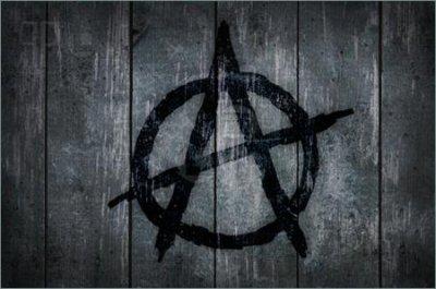 Anarchy_Symbol_1997348