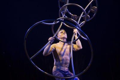circus18