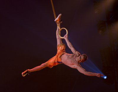 Cirque_05