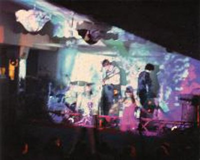 1967_Pink_Floyd_UFO_Club_Picture__2_