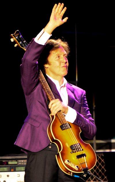Paul_McCartney_Segundo_Show_Sao_Paulo_Foto_16