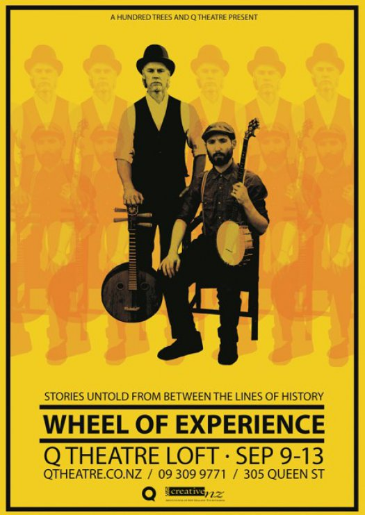 Wheel_of_Experience_poster_image