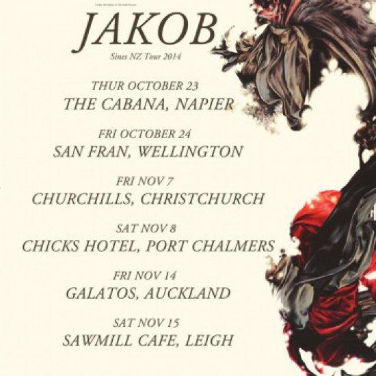JAKOB_TOUR1_360x360
