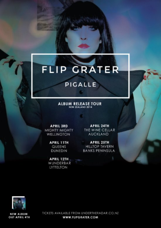 FlipGrater2014_web7b5d11