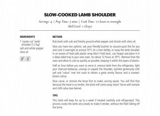 Recipe___Slow_Cooked_Lamb_Shoulder