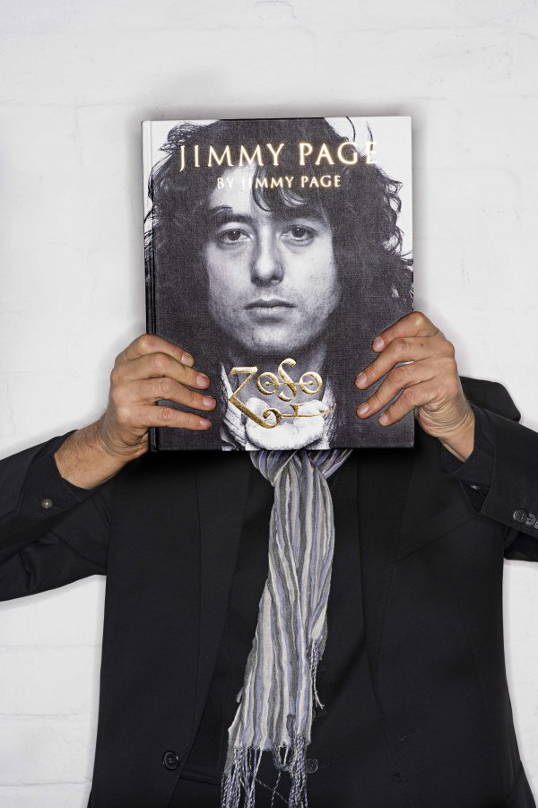 jimmybook