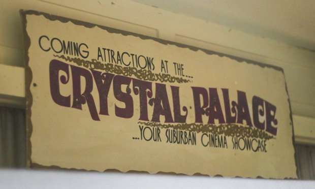 Crystal_Palace___1_