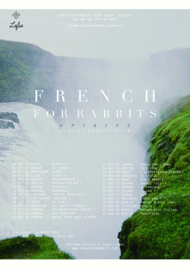 ffr_spirits_tour_poster_small