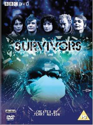 survivors.lrgjpg